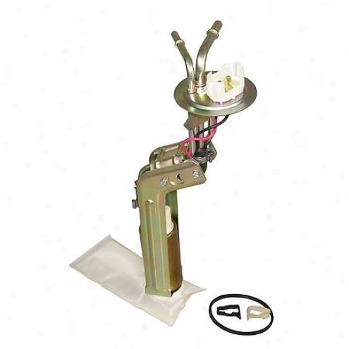 Airtex Fuel Pump Hangar Assenbly - E2110h