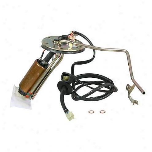 Airtex Fuel Pump Hangar Ball - E8321h