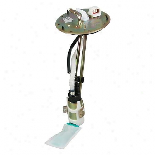Airtex Fuel Pump Hanggar Assembly - E8440h