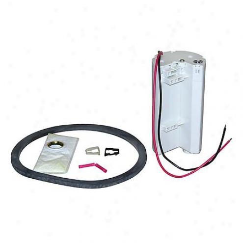 Airtex Fuel Pump Module Asswmbly - E2063m