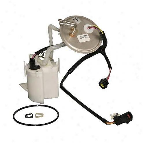 Airtex Fuel Pump Module Assembly - E2165m