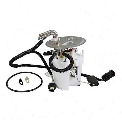 Airtex Fuel Pump Module Assembly - E2198m