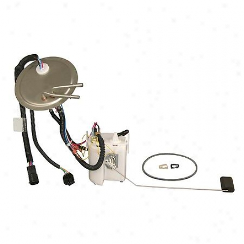 Airtex Fuel Pump Module Assembly - E2235m