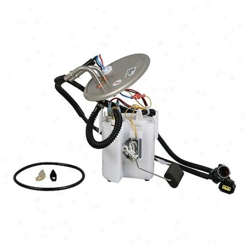 Airtex Fuel Pump Module Assembly - E2243m