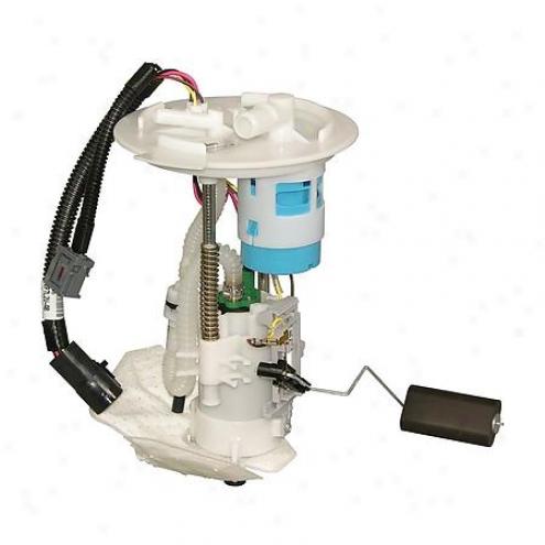 Airte xFuel Pump Module Asembly - E2359m