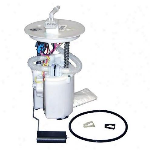 Airtex Fuel Pump Moduule Assembly - E2455m