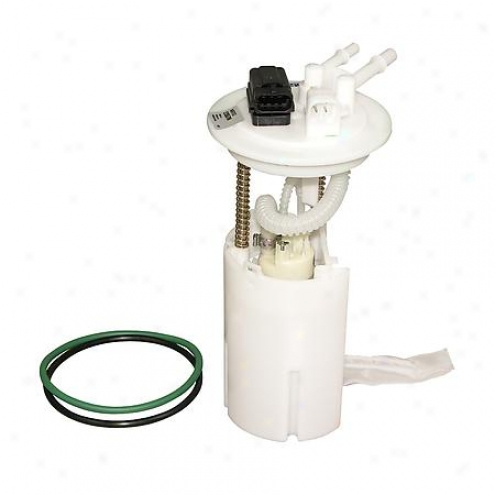 Airtex Fuel Pump Module Assembly - E3557m