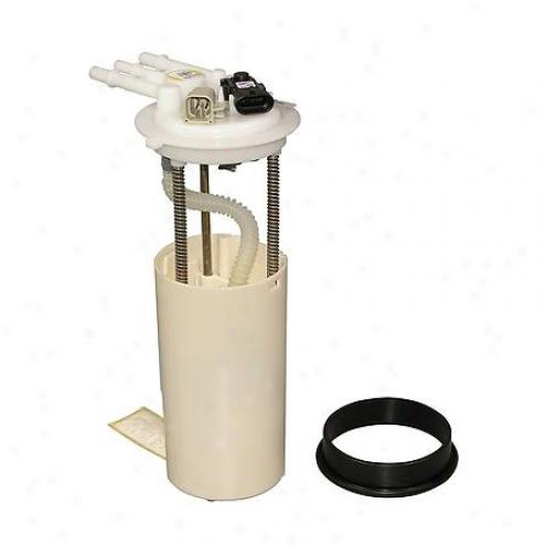 Airtex Fuel Pump Module Assembly - E3564m