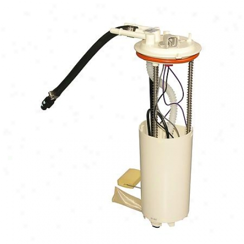 Airtex Fuel Pump Module Assembly - E3573m