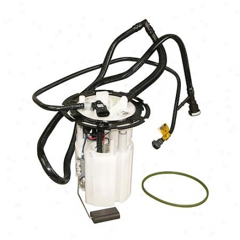 Airtex Fuel Pump Module Assembly - E3592m