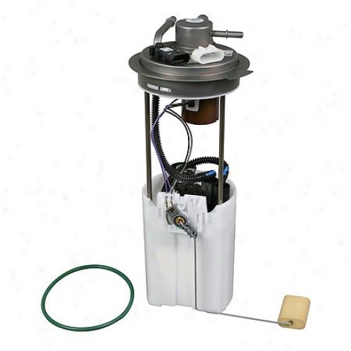 Airtex Fuel Pump Module Assembly - E3609m