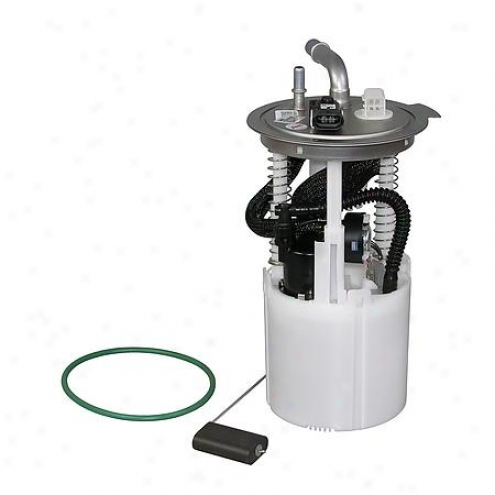 Airtex Fuel Pump Module Assembly - E3707m