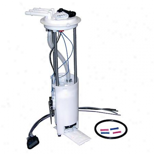 Airtex Fuel Pump Module Assembly - E3940m
