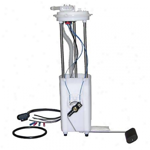 Airtex Fuel Pump Module Assembly - E3968m