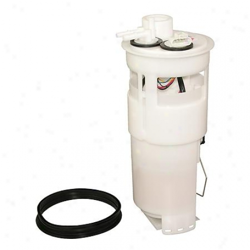 Airtex Fuel Pump Module Assembly - E7047m