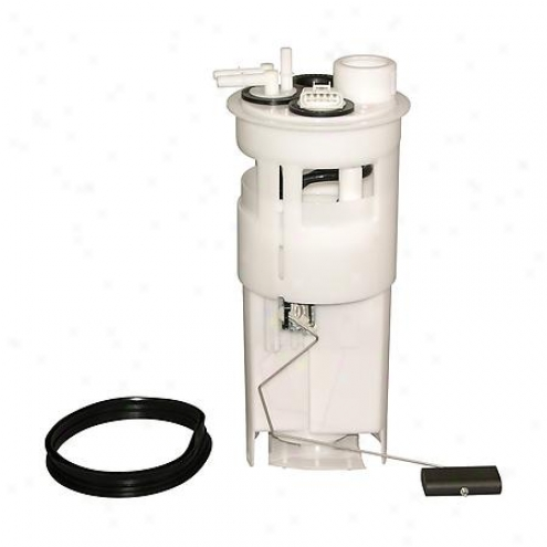 Airtex Fuel Pump Module Assembly - E7050m