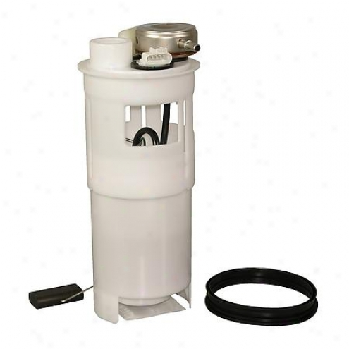 Airtex Fuel Pump Module Assembly - E7063m