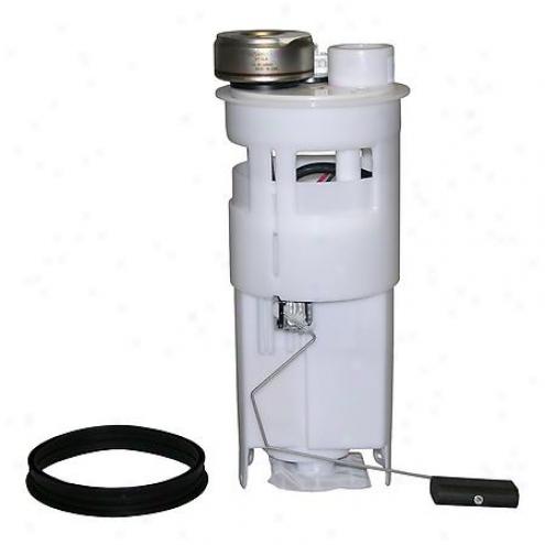 Airtex Fuel Pump Module Assembly - E7064m