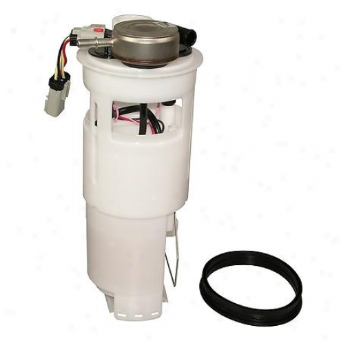 Airtex Fuel Pump Module Assembly - E7095m