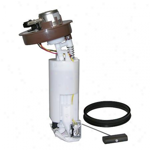 Airtex Fuel Pump Module Assembly - E7097m