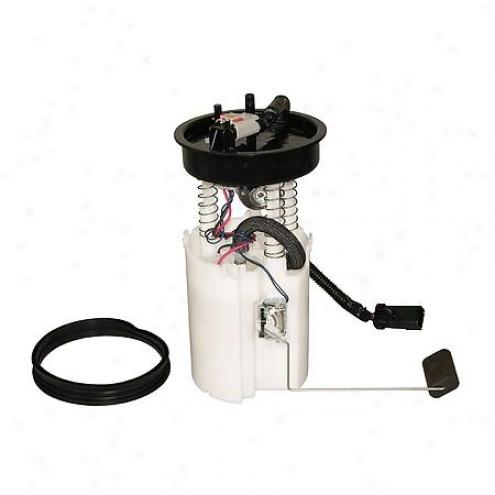 Airtex Firing Pump Module Assembly - E7099m