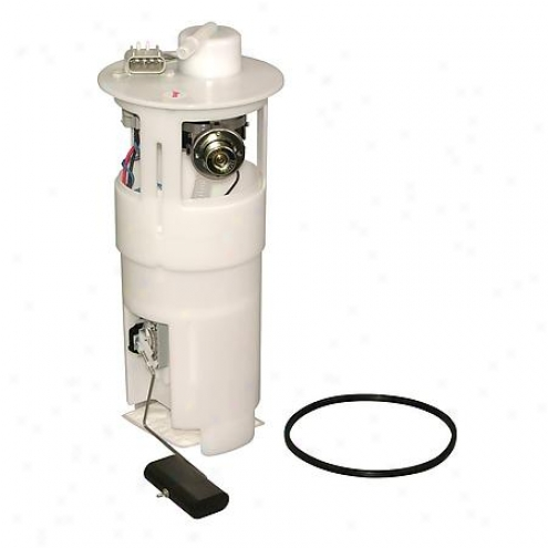 Airtex Fuel Pump Module Assembly - E7137m