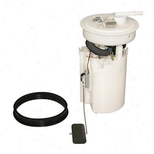 Airtex Fuel Pump Module Assembly - E7143m