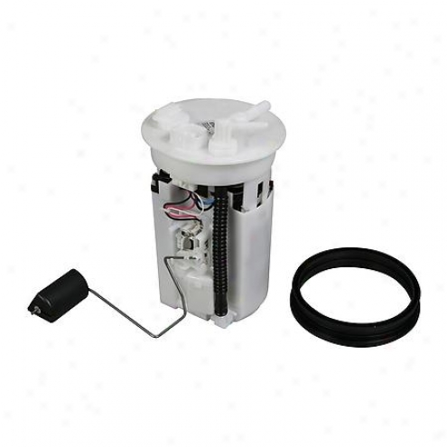 Airtex Fuel Pump Module Assembly - E7151m