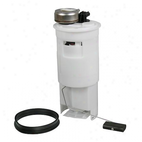 Airtex Fuel Pump Module Assembly - E7159m