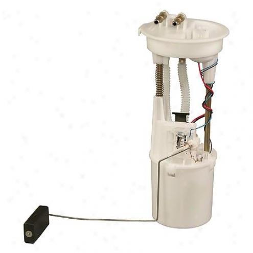 Airtex Fuel Pump Module Assembly - E8388m