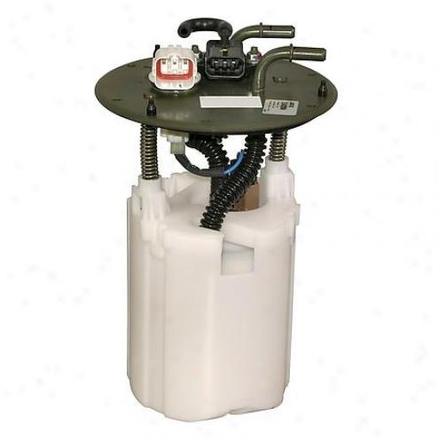 Airtex Fuel Pump Mocule Assembly - E8420m