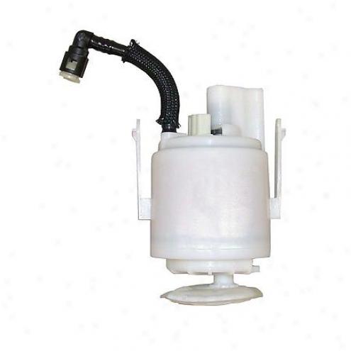 Airtex Fuel Pump Module Assembly - E8427m