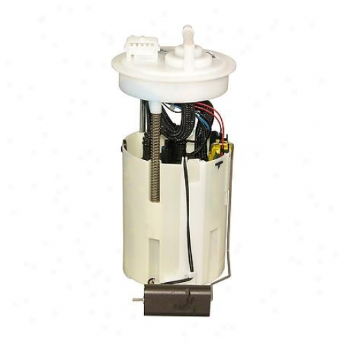 Airtex Fuel Pump Module Assembly - E8496m