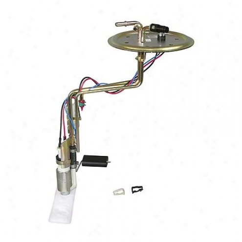 Airtex Fuel Cross-examine Sender Assebmly - E2071s