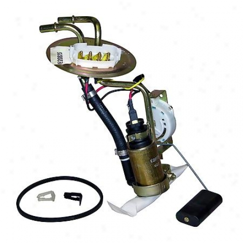 Airtex Fuel Cross-examine Sender Assembly - E2082s