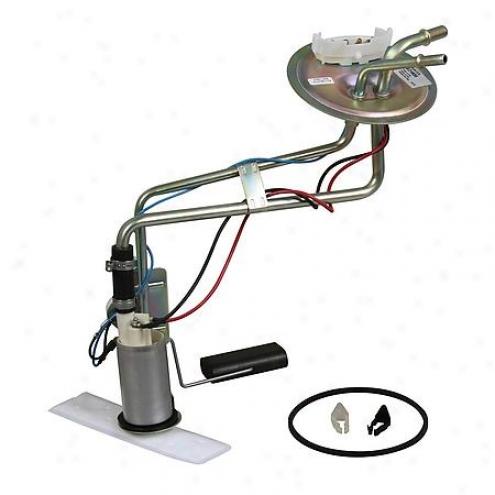 Airtex Fuel Pump Sender Assembly - E2103s