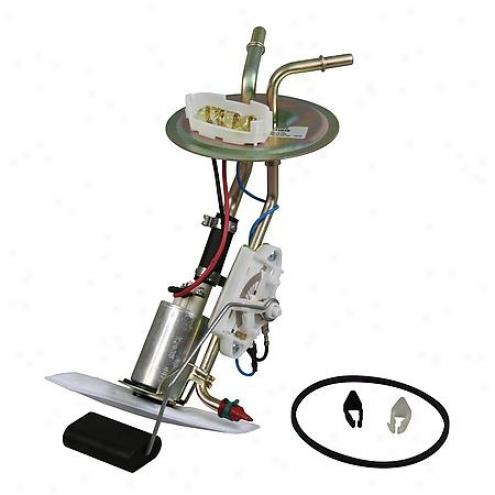 Airtex Fuel Pump Sender Assembly - E2104s