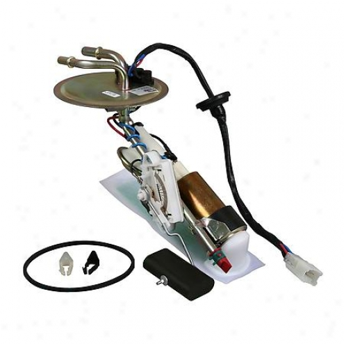 Airtex Fuel Pump Sender Assembly - E2105s