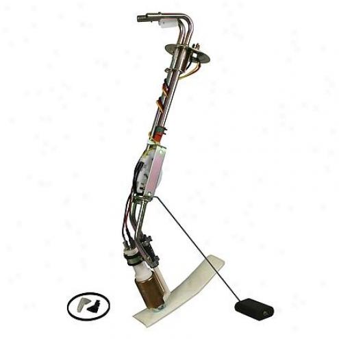 Airtex Fuel Pump Sender Assembly - E2141s
