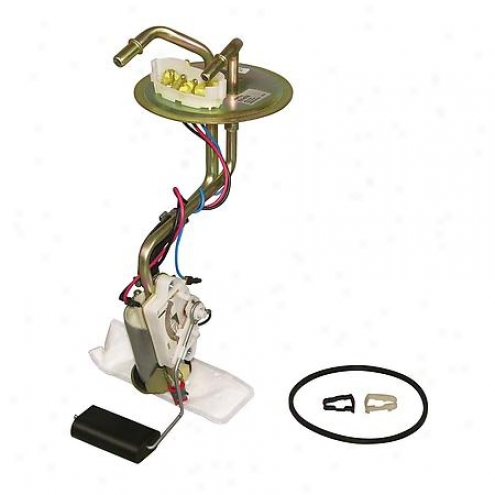 Airtex Firing Pump Sender Assembly - E2147s