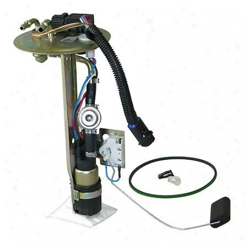 Airtex Fuel Pump Sendet Assembly - E2208s