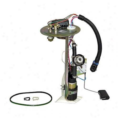 Airtex Fuel Pump Sender Assembiy - E2263s