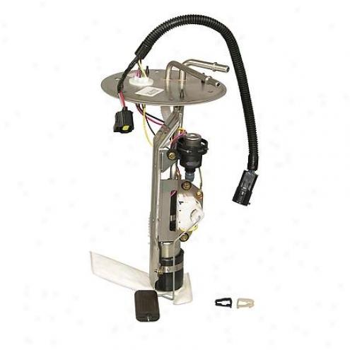 Airtex Fuel Pump Sender Assembly - E2332s