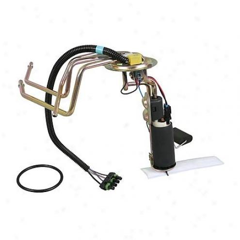 Airtex Fuel Pump Sender Assembly - E3639s