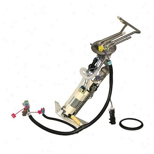 Ai5rex Fuel Pump Sender Assembly - E3961s