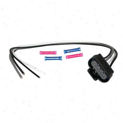 moog control arm bushings upper k7291 the your auto. Black Bedroom Furniture Sets. Home Design Ideas