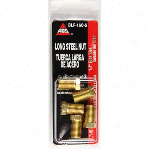 Powercraft Power Steering Pressure Hose 71102 The Your