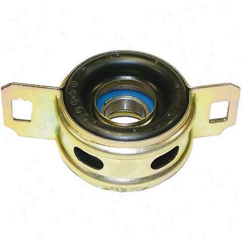 Ancnor Center Support/drive Shaft Bearing - 8531