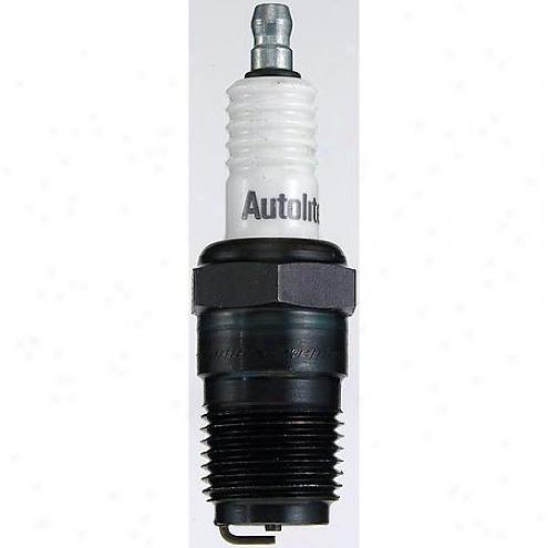 Autolte 3095 Small Engine Spark Plug