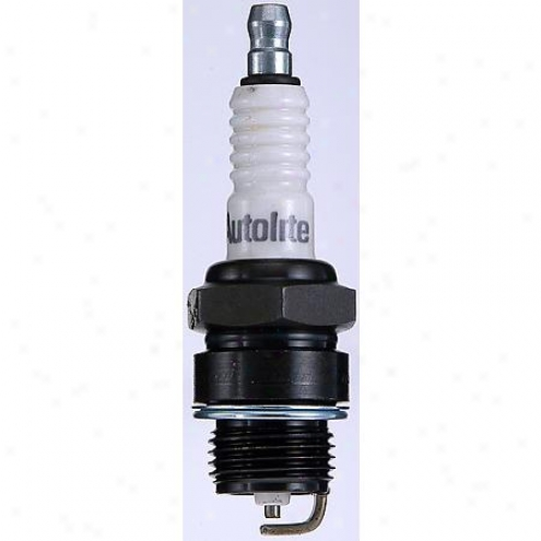 Autollite 3116 Samll Engine Spark Plug